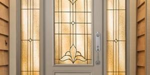 home-doors