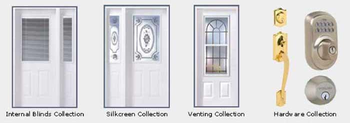 Doors Al Mar Home Improvements Windows Siding Doors