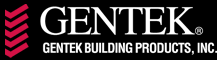 Gentek Building Products Limited company